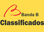 Logo Classificados