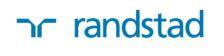 peq Randstad logo_main