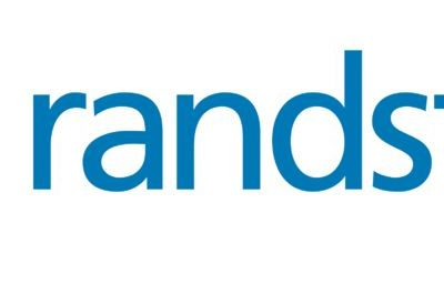 web-Randstad logo_main