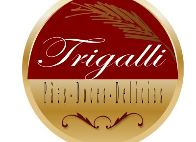 logoTrigalli1506367338