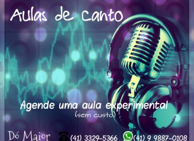 AulaExperimental(1)1508351312