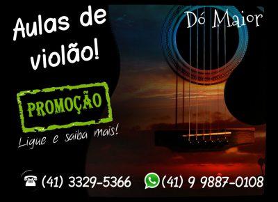 promoçãoviolão1508351426