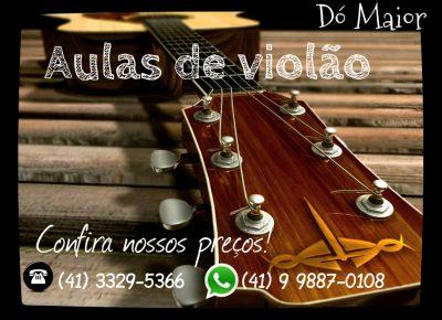 violãodivulgação(1)1508351612