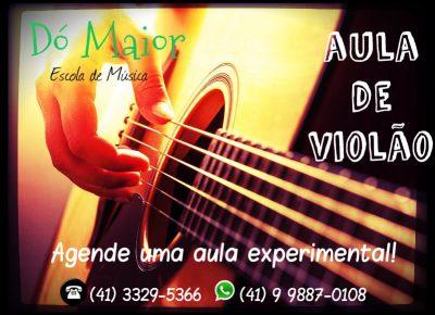 violãoexperimental(4)1508351441