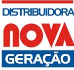Logo Nova geração