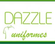 Logo Dazzele