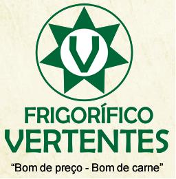 Logo Frigorifico Vertentes