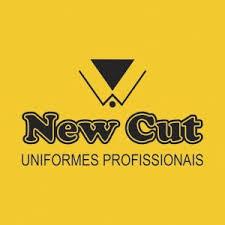 Logo Newcut