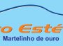 Logo Auto Estética