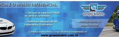 Logo Grupomabre