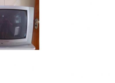 tv1537902994