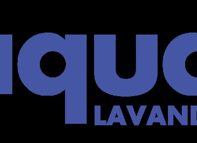 logo1543842884