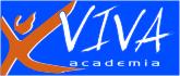 Logo Academia Viva