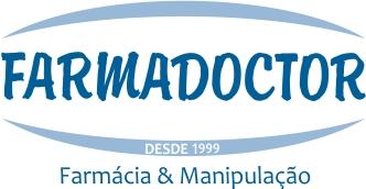 Logo Farmadoctor