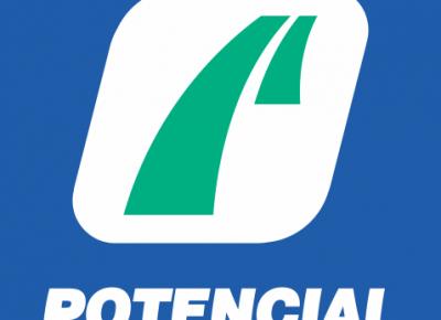 Logo Potencial