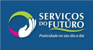 Logo Servicos do Futuro