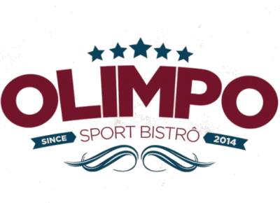 logo1564077037