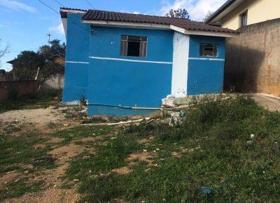 Casa Almirante Tamandare 1
