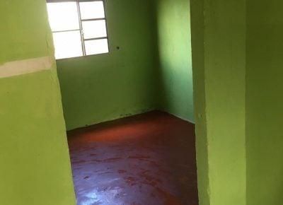 Casa Almirante Tamandare 2