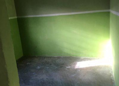 Casa Almirante Tamandare 4