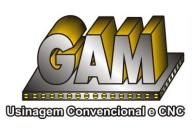 LogoGAM1565200052