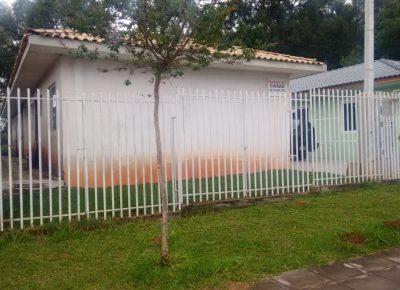 Casa Geraldo 2