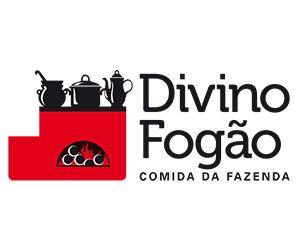 DivinoFogaologovertical1573219430