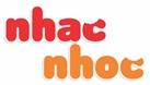 Logo Nhac Nhoc